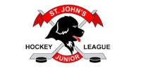 Return to Play SJJHL